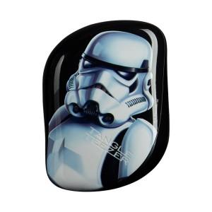 Tangle teezer Star wars Storm trooper