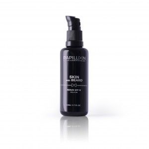 PAPILLON SERUM SPF15 10ML