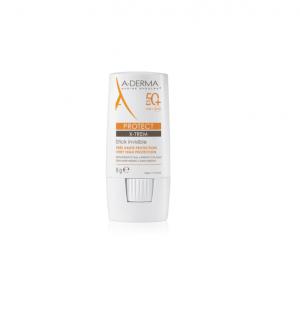 A-Derma Protect Stick Inv Spf50+ 8G