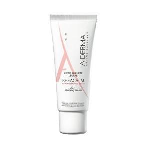 A-Derma Rheacalm Cr Ligeir 40ml+Desc25%