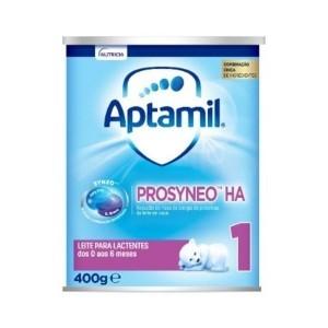 Aptamil Prosyneo HA 1 Leite Lactent 400g