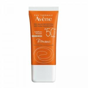 Avene Solar Spf50+ B Protect 30ml
