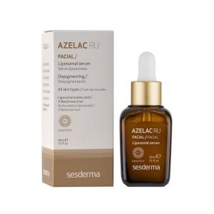 Azelac Ru Serum Facial 30ml