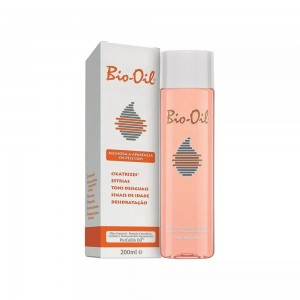 Bio-Oil Oleo Corporal 200ml