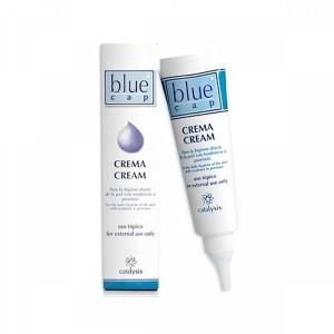 Blue Cap creme 50g
