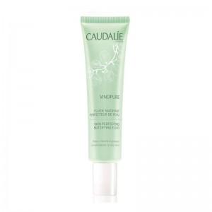 Caudalie Vinopure Fl Matif Skin Perf 40ml