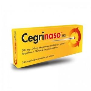 Cegrinaso MG