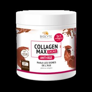 Collagen Max Po 260g