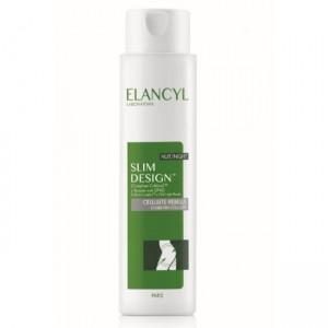 Elancyl Slim Design Noite 200ml