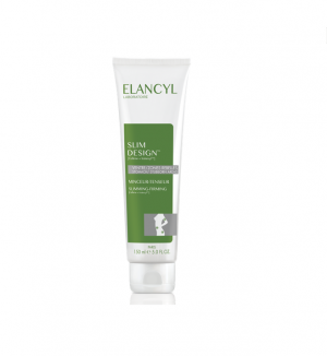 Elancyl Slim Design Adelg Reaf 150ml