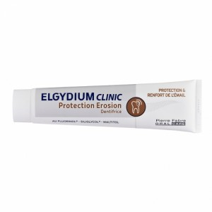 Elgydium Clinic Protecao Erosao 75ml
