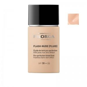 Filorga Flash Nud Fl 01 30ml