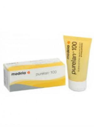 Medela Purelan Cr 100 Lanolina 37 G