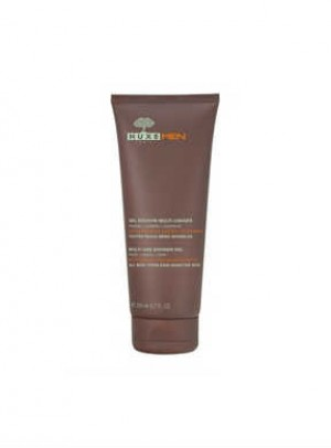 Nuxe Men Gel Duche Multiusos 200ml