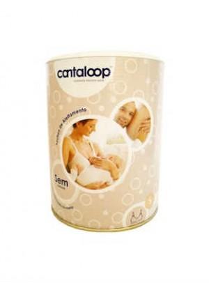 Cantaloop Soutien Amam Be Xl 9750