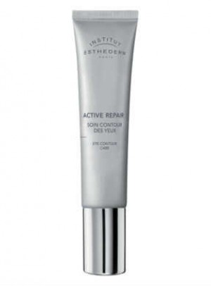 Esthederm Active Repair Yeux Cr15ml