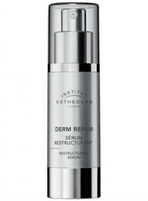 Esthederm Derm Repair Serum 30ml