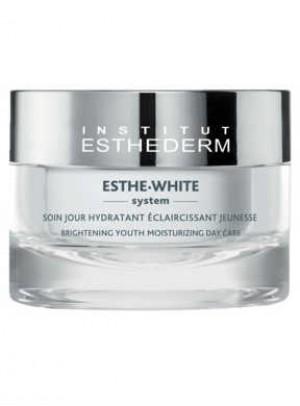 Esthederm Esthe-White Cr Jour 50ml