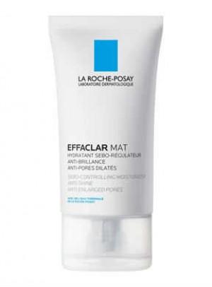 Lrposay Effaclar Mat Hidrat 40ml