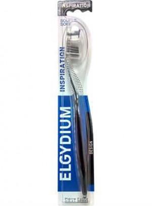 Elgydium Esc Dent Inspiration Suav