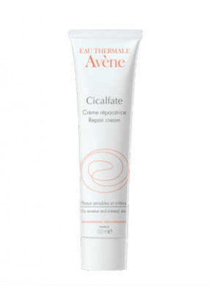 Avene Cicalfate Cr 100ml