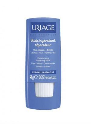 Uriage Bebe 1ºStick Hidratante 8g