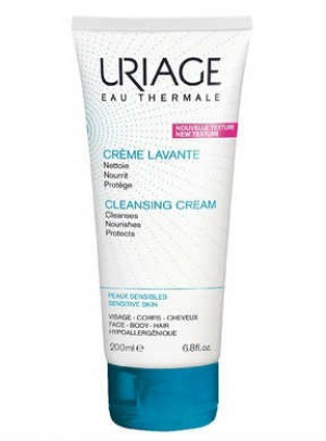 Uriage Cr Lavante 200ml