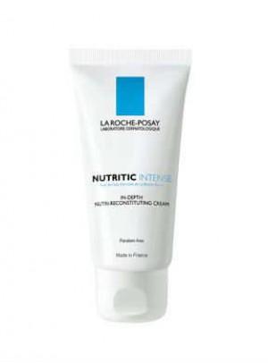 Lrposay Nutritic Intense Cr 50ml