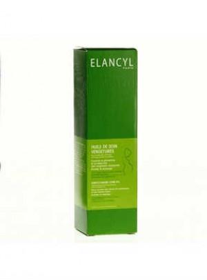 Elancyl Corporal Oleo Cuidad Estrias 150ml