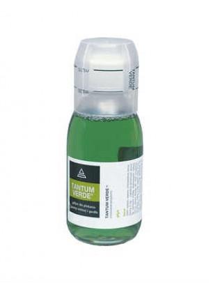 Tantum Verde