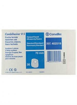 Combihesive Iis Sac Col 70mmx30 402525