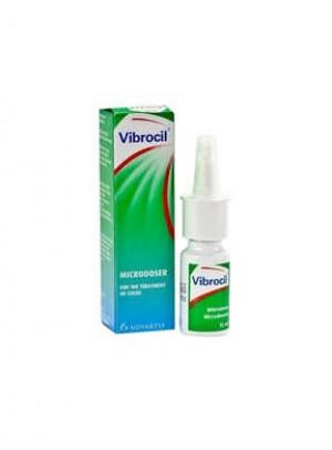 Vibrocil