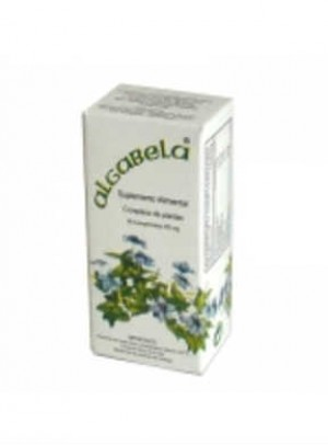 Algabela Comp X 60