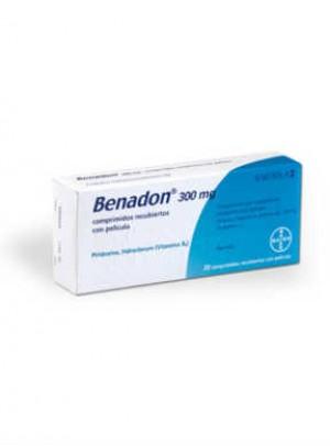 Benadon