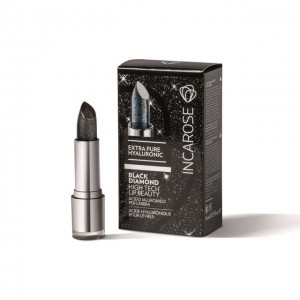 Incarose Black Diamond Stick Lab 4ml