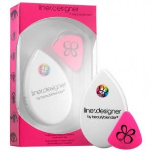 Beautyblender Liner Designer