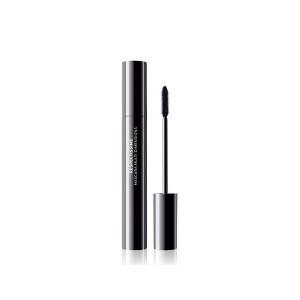 Lrposay T Make-Up Preto Masc Multidim 7,4ml