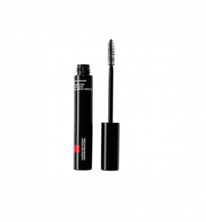Lrposay T Make-Up Preto Masc Vol Wtpf 7,6ml
