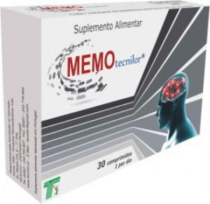 Memo Tecnilor Comp X 30