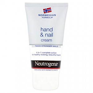 Neutrogena Maos Cr Maos Unhas 75ml