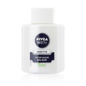 Nivea For Men Sen Af Shave Bals Sens 100 Ml