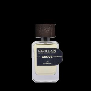 Papillon Grove Eau De Parfum 50ml