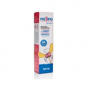 Previpiq Sensitiv Spray 75ml