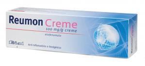 Reumon Creme