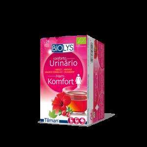 Tilman Biolys  Confort Urinario Saqx24