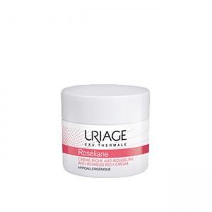 Uriage Roseliane Cr Rico 50ml