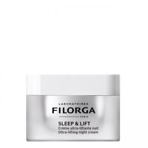 Filorga  Sleep-Lift Cr 50ml