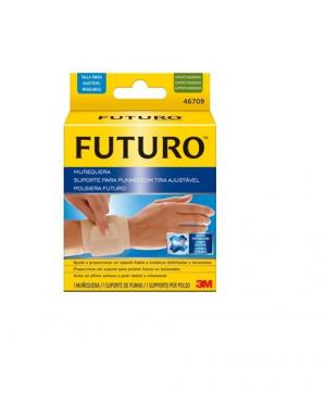 Futuro Punho Suporte Regulav 46709