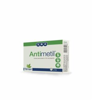 Antimetil Comp X15