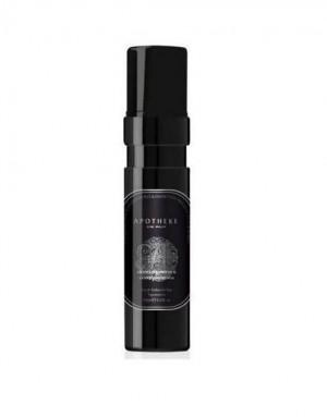 Apotheke Amazing Wisd Eau Parfum Man 125ml